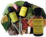 NUTRABAITS - Ефірні масла
