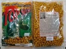 Старт^-старт-бліц-старт із кукурудзою