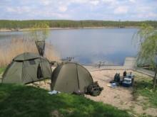 Особливості чеської риболовлі